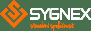 SYGNEX stavební společnost